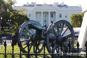 백악관서 50년간 美대통령 11명 모신 前집사, 코로나로 사망