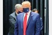 트럼프, '中 때리기'로 재선 전략… 연말까지 강경기조 이어질듯