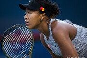 '日 테니스 스타' 오사카, 여성 스포츠 스타 수입 1위…약 460억원