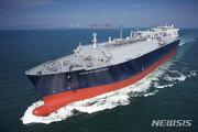 """""""잭팟 터졌다"""" 국내 조선3사, 카타르 LNG선 100척 수주…中굴기 꺾을 전략은?"""
