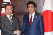 """""""韓, 친북-친중""""…日, 한국의 G7 참여 반대하는 진짜 이유는"""