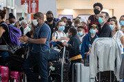 6개월새 전세계 코로나 확진자 1000만명… 2차 폭풍 온다