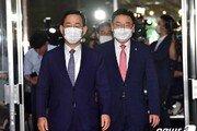 원구성 협상 최종 결렬…與 상임위원장 선출 강행할 듯