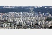 올해 수도권 인구, 처음으로 비수도권 인구 추월…가장 큰 이유 '이것'
