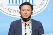 """민경욱 """"대법원, 즉시 수개표 실시하라…진실 밝힐 의지 없나"""""""