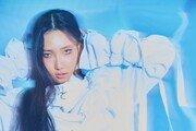 화사, 美 아이튠즈 앨범차트 1위…韓 여자 솔로가수 처음