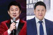 """남희석, 김구라 저격 이유…""""자존감 무너진 후배들 때문"""""""