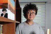 """""""코로나 확산 예측에도 '수학 방정식' 활용할 수 있죠"""""""
