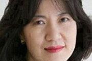[김순덕 칼럼]정권비리 콕 찍어 알려준 추미애의 검찰인사