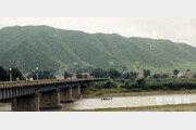 북한 북부 국경에서 벌어진 잔혹한 학살극[주성하 기자의 서울과 평양 사이]