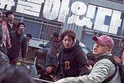 '#살아있다', 넷플릭스 흥행…전세계 영화 순위 1위