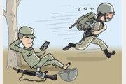 강한 군대, 편한 군대[임용한의 전쟁史]〈127〉
