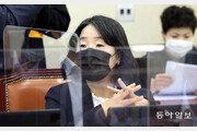 윤미향 당원권 정지, 이상직-김홍걸 윤리감찰단 회부…與 신속대응, 왜?