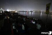 '휴양지 이미 다 찼다'…추석 '이동 자제' 호소에 '풍선효과'