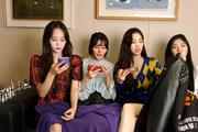 """""""보여주려고 하는 건데""""…그룹 파나틱스 소속사 '노출강요' 논란"""