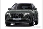현대차, '올 뉴 투싼' 사전계약 첫날 1만대 돌파…SUV 최초기록