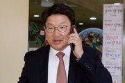 국민의힘, 권성동만 복당 허용…홍준표·윤상현·김태호는?