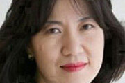 [김순덕 칼럼]美 바이든 당선 걱정하는 김어준과 집권세력