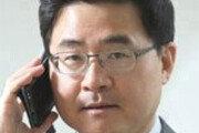 바이든에 침묵하는 북한의 고민[오늘과 내일/신석호]