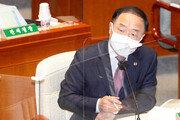[김순덕의 도발]제 국민을 주거난민 만드는 '약탈 정권'