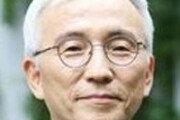 '제2, 제3의 조두순' 막을 근본처방을[동아 시론/오윤성]