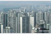 부산 아파트값 1년 새 2배…잠잠하던 강남도 '꿈틀'