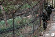 """국제인권단체 """"인권결의안 불참한 韓, 공무원 피격사건 덮으려 하나"""""""