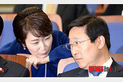 """이언주 """"내가 민주당 떠난 계기도 박범계…그의 발언에 귀를 의심"""""""