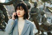 베일 벗은 화려한 '작감배' 드라마…상반기 안방 1열 사수전