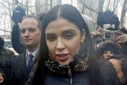 '멕시코 마약왕' 부인, 마약 밀매 혐의로 美 덜레스 공항서 체포