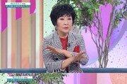 """박재란 """"'딸 박성신, 심장마비 사망…두번째 남편 마약 후 실종"""""""