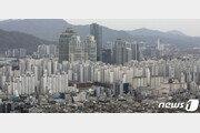 [단독]신규분양 대출, LTV-DTI 규제 완화