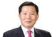 """""""2030세대, 집권당 '말뿐인 공정' 심판할 것"""""""