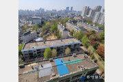 신길·망우·관악 등 서울 공공재건축 후보지 5곳 선정