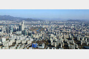민간 재개발-재건축 탄력… 한강변 '35층 제한' 완화 추진할 듯