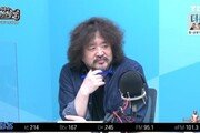 """김어준 """"뉴스공장 막방 못해…오세훈 덕분이니 그에게 따져야"""""""