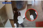 """김태현, 큰 딸 시신 옆에 누워 있었다…""""광적인 소유욕"""""""