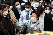 위안부 피해자 판결 뒤집혀… 日상대 2차 손배소 패소
