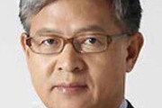 [박제균 칼럼]대한민국 70년 번영 엔진 걷어차는 5년짜리 정권