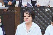 """'빅마마' 이혜정 """"10개월 만에 12kg 감량, 식단 철저히 해"""""""