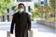 文정부 운명과 대선판 키 쥐게 된 김오수