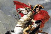 5일 나폴레옹 사망 200돌… 마크롱 기념식 참석 논란