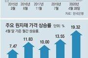 """옐런發 금리인상 신호… """"고민 커진 한은, 연내 먼저 올릴 수도"""""""