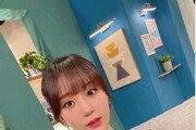 """박신영 아나운서 """"유족께 머리숙여 사과"""" 속 방송 출연 '스톱'"""