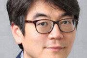 """[오늘과 내일/홍수용]""""한국은 빨리 뛰면 혼내는 사회"""""""