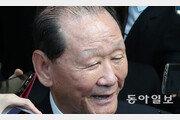 아워홈 구자학 회장 퇴진…LG그룹서 독립한지 21년만