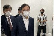 '살아난' 홍석준 의원, 벌금 700만원→벌금 90만원