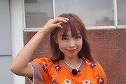 """오나미 남친은 2살 연하 전 축구선수 박민…""""과도한 관심 자제"""""""