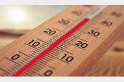 '압력밥솥' 같은 열돔 현상, 태풍 북상하는 8월 초까지 지속된다