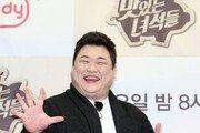 """김준현, '맛있는 녀석들' 6년 만에 하차…""""시청자로 언제나 응원할 것"""""""